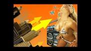 Armin Van Buuren Ft. Nadia Ali - Who Is Watching