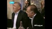 Nikos Makriopoulos - Ena lepto periptera Live.avi