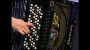 Nihad Kantic Sike - Zaigraj mi Lelo - (LIVE) - Sto da ne - (TvDmSat 2010)