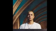 Eminem - Slideshow
