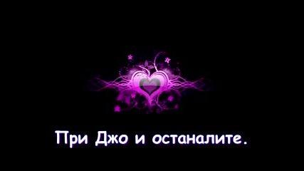 [...forever Love...] - 9 eps
