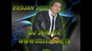 Erdjan i Ork Gazoza 2011 2012 - ko Facebook