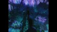 [превод] Avatar - David Hallyday - High