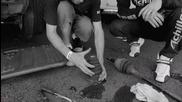 Drift Hobby - Tiago Romano vence Desafio dos Drifters em Registro