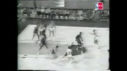 Pete Maravich 68pts Highlights Vs Knicks