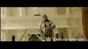 New!!! Scrilla Feat Rick Ross & Sam Sneak - Dopeboy In Versace [official video]