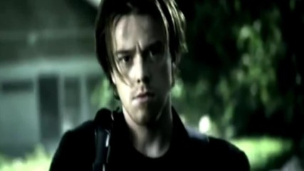 Sick Puppies - You`re Going Down ( Official Video ) Превод