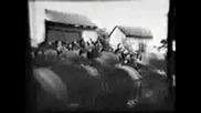 Ресен България 1941