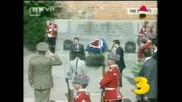 Господари На Ефира: Топ 5 - М. Октомври 2007