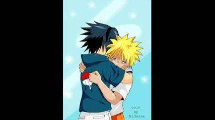 Naruto Manga Pics 2