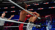 AJ Styles vs. Shinsuke Nakamura – WWE Title No Disqualification Match: WWE Backlash 2018 (Full Match)