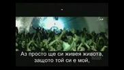 Bon Jovi - It`s My Life