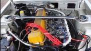 Nissan Skyline Gt Coupe, 1973 - Докосване до една легенда, ултра култов автомобил!