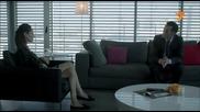 Sex, лъжи & Tv: Осем дни в седмицата S01e19