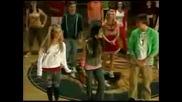 HSM - Dance Along Part 5