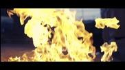 / 2013 / Mohombi ft Lil Jon - Let s Do it Now