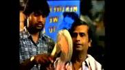 (реклама)mtv - Indian Barbershop