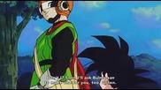 Dragon Ball Kai ( 2014 ) ( Episode 1 ) ( Eng Subs ) Part 2