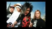 5 Причини Да Харесваш Tokio Hotel