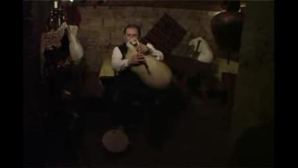 Светльо Жилев - Алъкьойска Мелодия