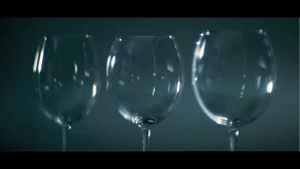 Takin' Back My Love - Enrique Iglesias feat. Ciara