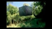 Paul Oakenfold - Southern Sun (Tiesto remix)