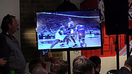 USA: Kobe Bryant headlines Basketball Hall of Fame 2020 finalist list announcement