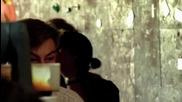 Смразяваща скрита камера за филма Кери (18 октомври в кината!)
