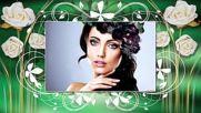 Edik Salonikski - Такая женщина - Красивая чужая не моя