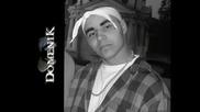 Domenik feat. Thug Nation - Ръката си вдигни