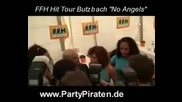 No Angels Hessentag