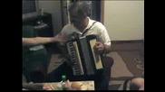 Retro - Viktor Kostadinov - Serenada