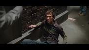 Yes Man / Навитакът (2008) Целия Филм с Бг Аудио
