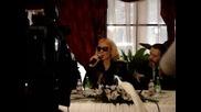 Лепа Брена Отново В България - 16.01.2009