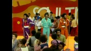 The Delfonics - Didnt I (blow Your Mind This Time)
