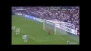 17.09. Реал Мадрид - Бате Борисов 2 - 0