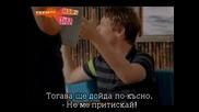 H2o Сезон 3 Епизод - 07 Happy Families + Суб