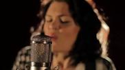 Изпълнение, което ще ви разплаче - Who You Are - Jessie J (acoustic) + Превод