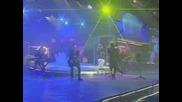 Modern Talking - Megamix (live)