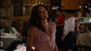 Mistresses - Season 1 / Любовни авантюри - Сезон 1 Епизод 7 Целия Епизод със Бг Аудио