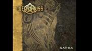 Welicoruss - Карна ( 2011 Full album Ep )