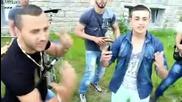 ork.kamenci orginal kuchek Manikeni 2014 video