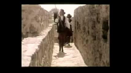 Lepa Brena - Hajde da se volimo ( Spot ), ' 87, www.jednajebrena_com