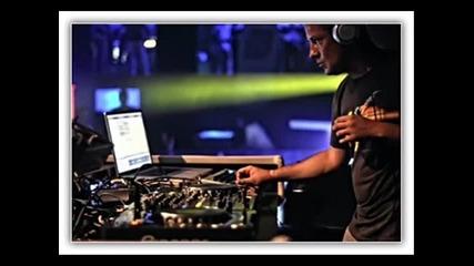 Ahmet Sendil November Promo Mix