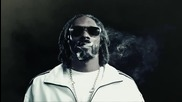 Snoop Lion ft Miley Cyrus - Ashtrays and heartbreaks ( Official video )