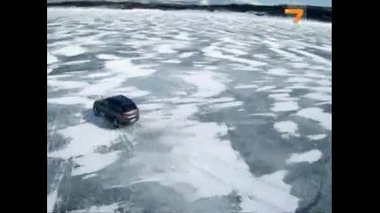 Top Gear 06.11.2011 (1/4)