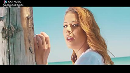 Roxana Nemes - Doare frumos ( Official Video )