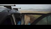 Lina Pejovska - Neka te boli Official Video