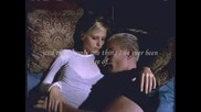 Buffy & Spike - Touched Slideshow