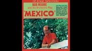 Bob Moore - Mexico